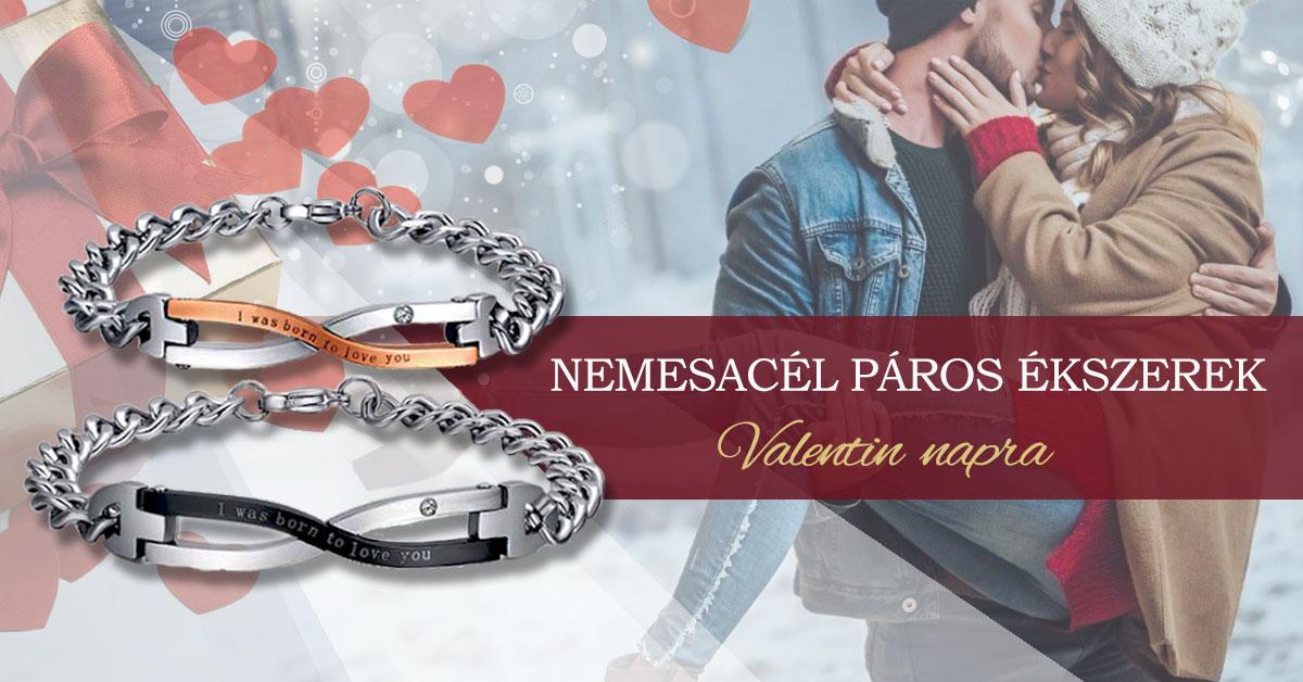 paros-karkotok_valentin