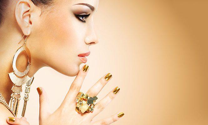 woman-jewelry[1]