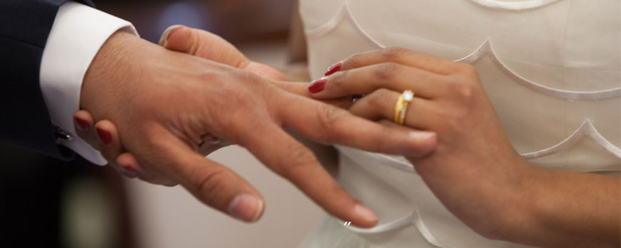 esküvő_gyuru